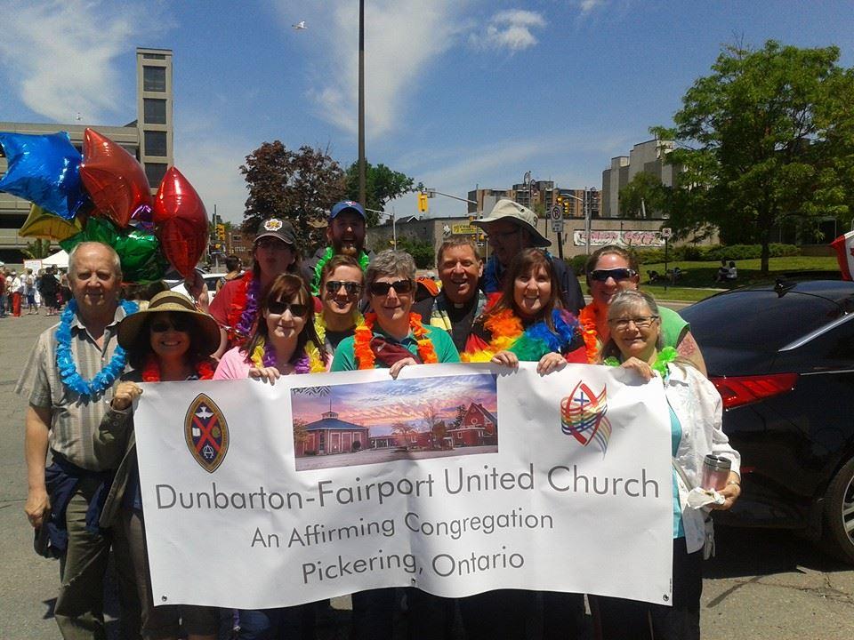 Dunbarton-FairportUCatPride- 2015